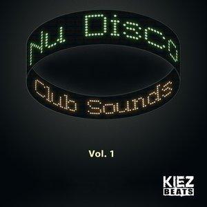 Bild für '88:88 (Original Mix)'