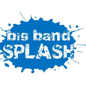 Image for 'Big Band Splash'