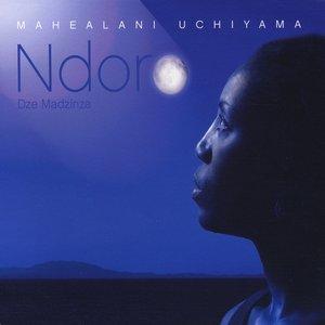 Image for 'Ndoro dze Madzinza'
