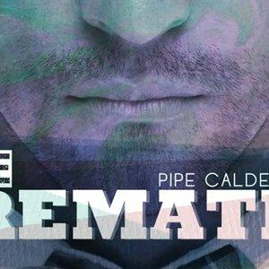 Image for 'De Remate'