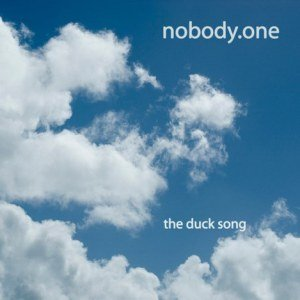 Image pour 'The Duck Song'