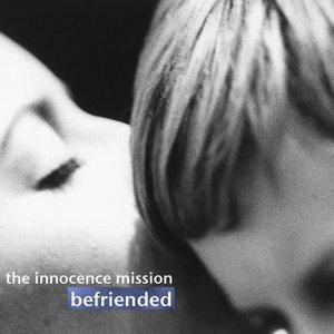 Immagine per 'Befriended'