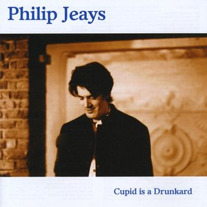 Image for 'Cupid Is A Drunkard'