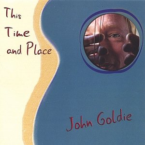 Image for 'This Time and Place'