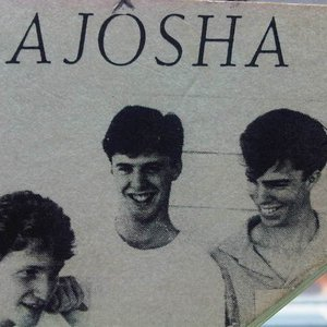 Bild för 'Majosha'