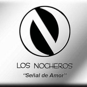 Imagem de 'Señal De Amor'