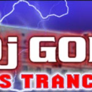 Bild för 'DJ GoR'