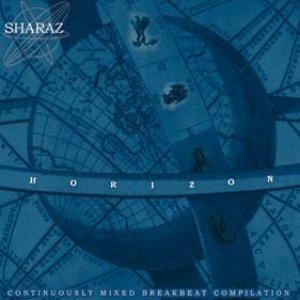 Image for 'Horizon'