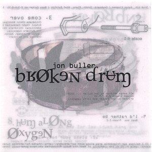 Image for 'Broken Drum'