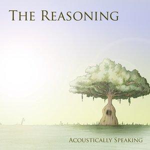 Imagem de 'Acoustically Speaking'