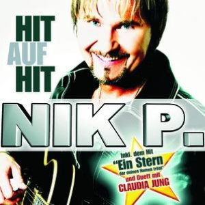Image for 'Hit Auf Hit'