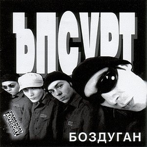 Image for 'Bozdugan'