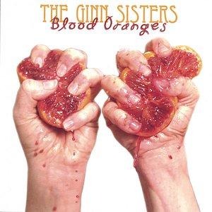 Image for 'Blood Oranges'