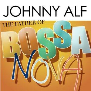 Image for 'Father Of Bossa Nova'