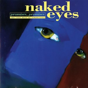Image for 'Promises, Promises The Very Best Of Naked Eyes'