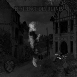 Image for 'Le Silence des Ruines'