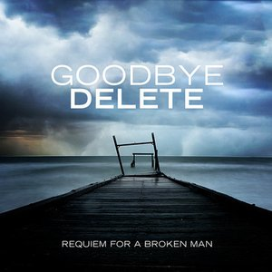 Image for 'Requiem For A Broken Man (With Andrew M Pisanu) SINGLE'