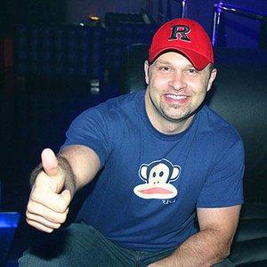 Image for 'DJ PAULO'