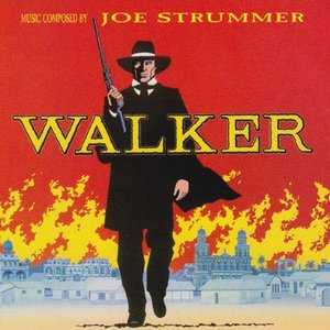 Image for 'Walker'