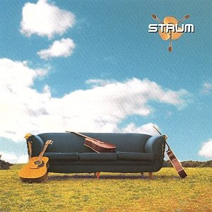 Image for 'Strum'