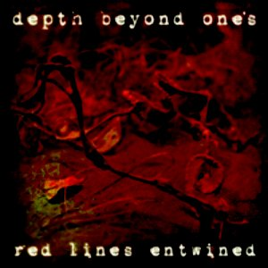 Image for 'Red Lines Entwined'