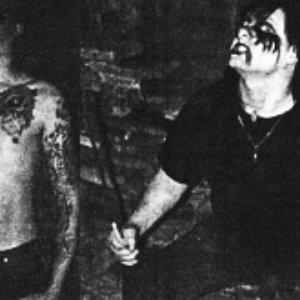 Image for 'Dead Christ'