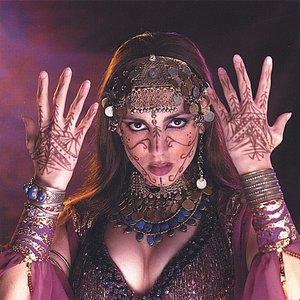 Image for 'Khatar'