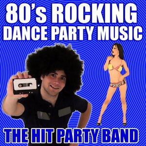 Bild für '80's Rocking Dance Party Music'