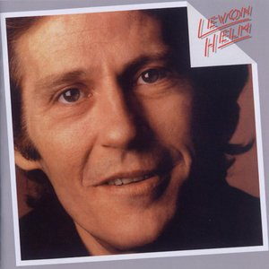 Image for 'Levon Helm'