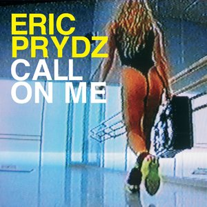 Image for 'Call On Me (Filterheadz Remix)'