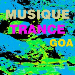 Image for 'Musique trance'