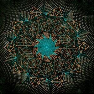 Immagine per 'Remix'
