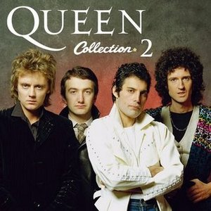 Image for 'Queen Collection 2'