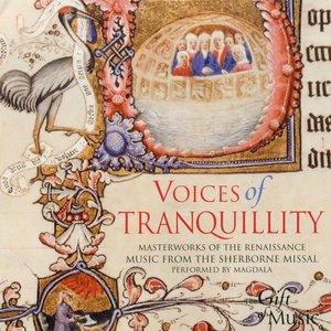 Image for 'Choral Music (Renaissance) - Sermisy, C. De / Dulot, F. / Lasso, O. Di / Guerrero, F. / Victoria, T.L. De / Tallis, T.'