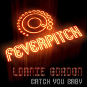 Image for 'Catch You Baby'