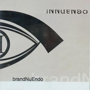 Image for 'BrandNuendo'