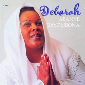 Image for 'Abanye Bayombona'