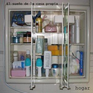 Image for 'buenos dias'
