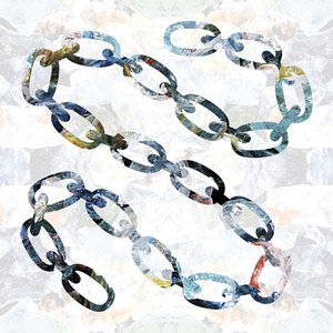 Image for 'New Chain'