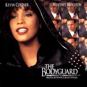 Image pour 'The Bodyguard: Original Soundtrack Album'