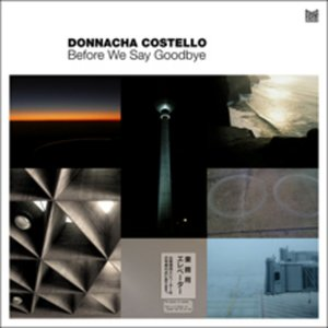 Image for 'Before We Say Goodbye'