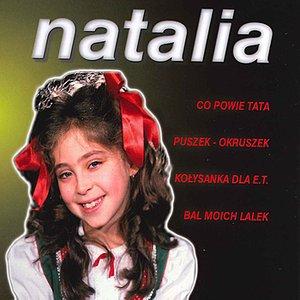 Imagem de 'Natalia'