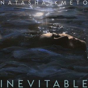 Immagine per 'Inevitable'