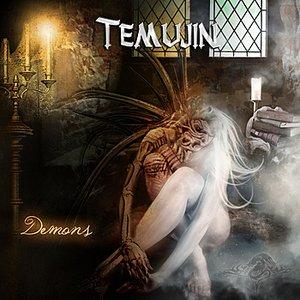 Bild für 'Demons - Single'