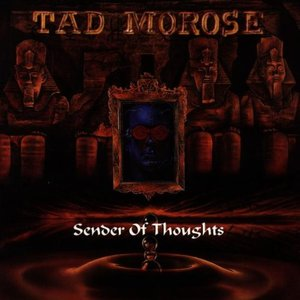 Image for 'Sender of Thoughts'