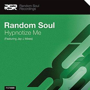 Imagen de 'Hypnotize Me'