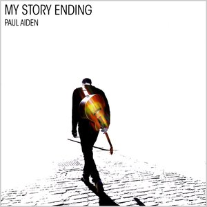 Image pour 'My Story Ending'