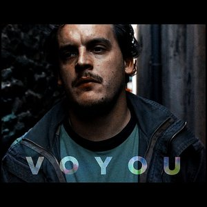 Image for 'VOYOU'