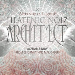 Image for 'Already A Legend CD (2007)'