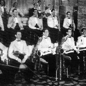 Image for 'Carroll Gibbons and the Savoy Hotel Orpheans'